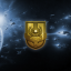 Mission 10 - Primary goals in Battle Worlds: Kronos