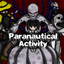 Paranautical Activity achievements