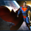 Champion of Earth in DC Universe Online