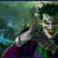 The Joker in the Deck in DC Universe Online