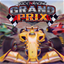 Grand Prix Rock 'N Racing achievements