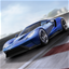 Forza Motorsport 6: Apex (Win 10)
