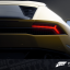 In the Spotlight in Forza Motorsport 6: Apex (Win 10)