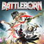 Battleborn achievements