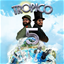 Tropico 5 - Penultimate Edition achievements