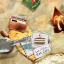 Let Them Eat Cake in Tropico 5 - Penultimate Edition