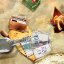 The Bay Of Pigs in Tropico 5 - Penultimate Edition