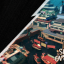 Overdrive in Sunset Overdrive