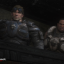 Smell Good Too... in Gears of War: Ultimate Edition