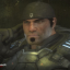 Marcus? Is That You? in Gears of War: Ultimate Edition