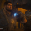 Domination in Gears of War: Ultimate Edition
