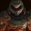 Overclocked in DOOM