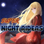 Super Night Riders achievements