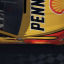 Team Penske Driver in Forza Motorsport 6