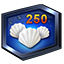 Shell Collector in Disney Infinity 3.0 Edition (Xbox 360)