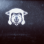 Wolves in sheep's clothing in Battlefield 4