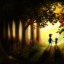 Completed Among the Sleep in Among the Sleep
