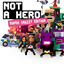 NOT A HERO: SUPER SNAZZY EDITION achievements