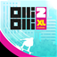 OlliOlli2: XL Edition achievements