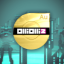 I Want It All! in OlliOlli2: XL Edition