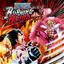 ONE PIECE: Burning Blood achievements