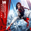 Mirror's Edge Catalyst achievements