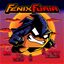 Fenix Furia achievements