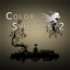 Color Symphony 2 achievements