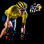 Tour de France 2016 achievements