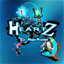HeartZ: Co-Hope Puzzles achievements
