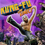 Kung-Fu for Kinect achievements