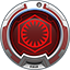 Bow To The First Order! in LEGO Star Wars: The Force Awakens (Xbox 360)