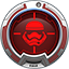 We Need More Troops! in LEGO Star Wars: The Force Awakens (Xbox 360)