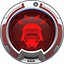 STOP.....Kylo Time in LEGO Star Wars: The Force Awakens (Xbox 360)