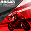 DUCATI - 90th Anniversary achievements