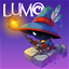 Lumo achievements