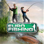 Dovetail Games Euro Fishing achievements