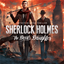 Sherlock Holmes: The Devil's Daughter achievements