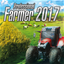 Professional Farmer 2017 achievements