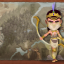 Amassing an army! in Monkey King Saga