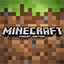 Minecraft: Pocket Edition (Kindle Fire)
