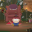 Mastery in South Park: The Stick of Truth