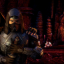 Litany of Blood in The Elder Scrolls Online: Tamriel Unlimited