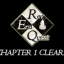 Chapter 1 Clear!! in Rev Ersi Quest