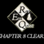 Chapter 8 Clear!! in Rev Ersi Quest