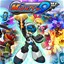 Mighty No. 9 achievements