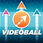 VIDEOBALL achievements