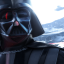 A cunning warrior in Star Wars Battlefront
