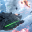 Stay on target in Star Wars Battlefront