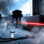 A good blaster at your side in Star Wars Battlefront